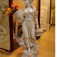 北京市方博人家雕塑艺术公司