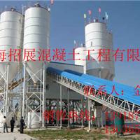 上海招展建筑材料工程有限公司
