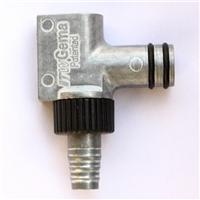 喷塑机 专业喷塑机粉泵 气泵 喷塑设备