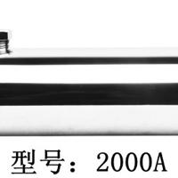 ���þ�ˮ������ 2000L ���˾�ˮ���۸�