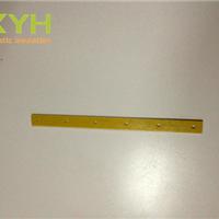 供应环氧板生产厂家 环氧板可按图加工
