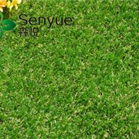 供应江苏人造草坪-人工草坪-足球场草皮