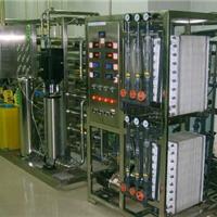 深圳超纯水设备厂家