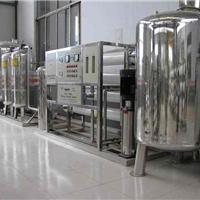 深圳超纯水器价格
