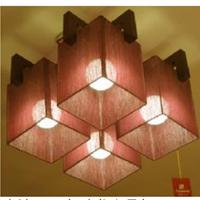 供应韩式水晶灯