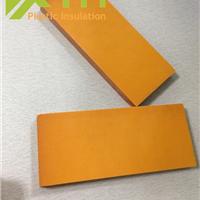 供应防静电电木板 进口防静电电木板