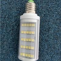 供应5050贴片LED横插灯1只起批发