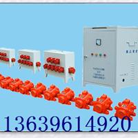 供应高频振动器|铁路用振动器