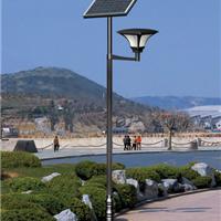 成都太阳能庭院灯生产厂家