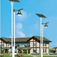 成都太阳能庭院灯厂家
