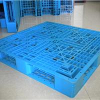 沧州塑料托盘厂