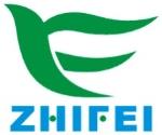 武汉金志飞净化设备有限公司电商部