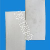 中冠耐酸建材最好的耐酸砖厂家专业生产