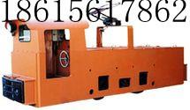 供应四川电瓶车,架线式电机车蓄电池电机车