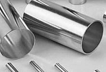 广西贺州23*1.5精密不锈钢管价格规格表