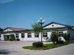 江西永旺砖机耐磨焊接有限公司
