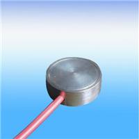 电阻式土压力盒