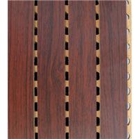 深圳吸音材料,木质吸音板,防火吸音板