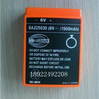BA225030 6V 行车遥控器电池的价位