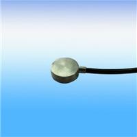 电阻应变式传感器
