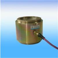 供应振弦式传感器