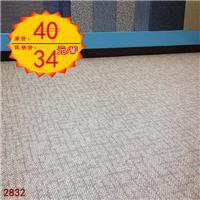 LG爱可诺PVC地板 塑胶地板 石塑片材地板