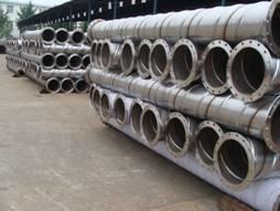 供应不锈钢螺旋钢管