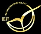 安平县恒祥铁艺金属护栏有限公司销售二部