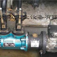 供应SPF20R46G10FW23三螺杆泵厂家