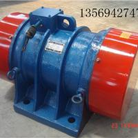 (YZO-8-6)振动电机、(0.75KW)振动电机