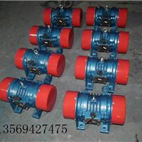 (JZO-16-4)振动电机、(0.75KW)振动电机