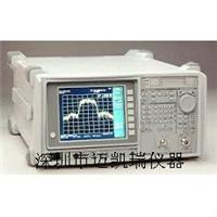 R3264回收R3264维修R3264 3G频谱分析仪
