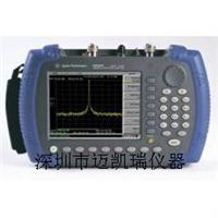 N9340B回收N9340B维修N9340B 3G频谱分析仪