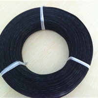 供应氟塑粒子,铁氟龙电线等耐高温产品。