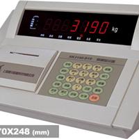 XK3190系列电子称重仪表