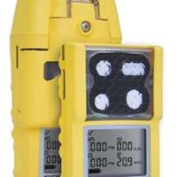 供应英思科M40pro气体检测仪