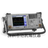 N1996A回收N1996A维修N1996A 3G频谱分析仪
