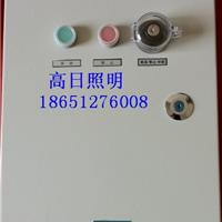 供应ELB73机旁按钮盒、KSP200机傍按钮盒