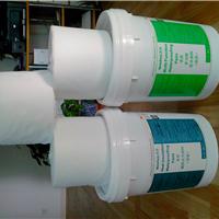 供应美莎屋面防水涂料十年以上质保