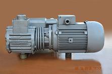 供应南通XD-030真空泵