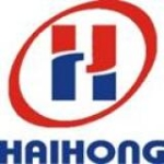 山东海虹电力器材有限公司