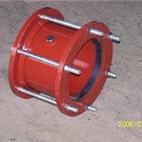 供应RSG型柔性快速管道连接器兴发行业经验