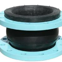供应JGD型单球橡胶接头兴发出厂价低