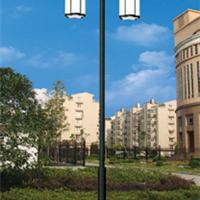 四川庭院灯生产厂家