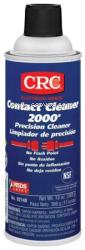 ��Ӧ���� CRC 02140 ���ܵ�����ϴ��
