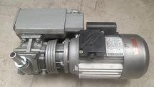 供应南通XD-020真空泵