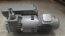 供应南通XD-040真空泵