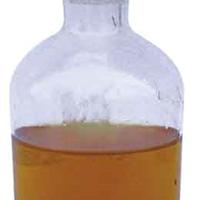 玉溪反渗透设备清洗剂,纯水设备清洗剂