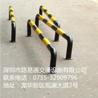 镀锌钢管u型护栏-u型护栏有什么作用??