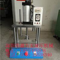 供应气压机气压机